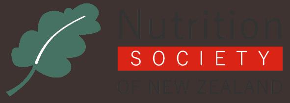 nutritionlogo