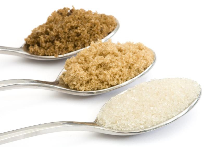 When Sugar Free isn't Sugar Free – Your Guide to Sugar part 1