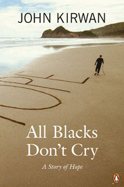 All-Blacks-Dont-Cry-A-Story-of-Hope-3669208-4