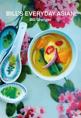 Bill Asian