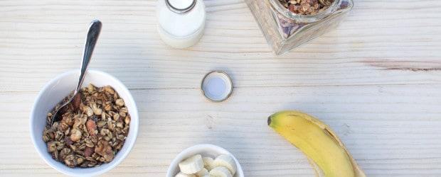 bananamaplegranola