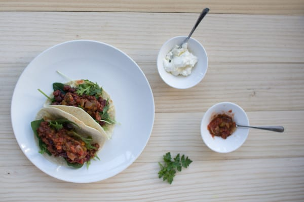 Soft tacos a quick easy mexican dinner eat well nz if you live a busy life spending hours in the kitchen isnt practical or enjoyable i love to have a few quick easy but still nutritious and tasty meals forumfinder Choice Image