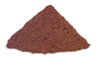Cocoa_powder