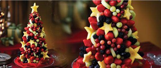 fruittree-min