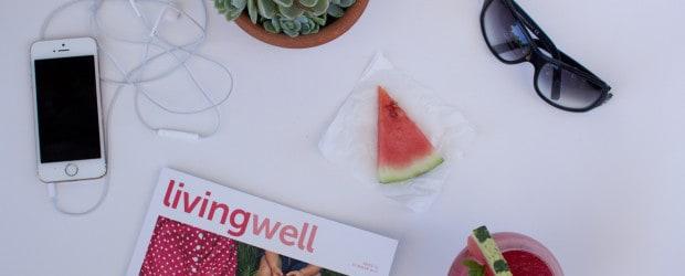 watermelonsmoothie-3