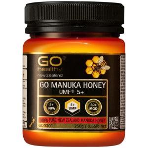 go-manuka-honey-umf5-600x600-600x600