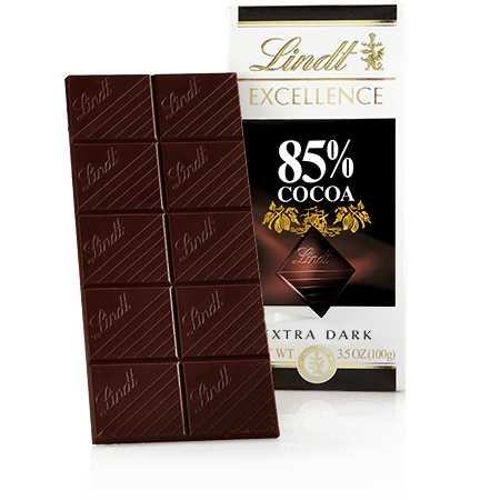 85-Cocoa-EXCELLENCE-Bar_main_450x_392851