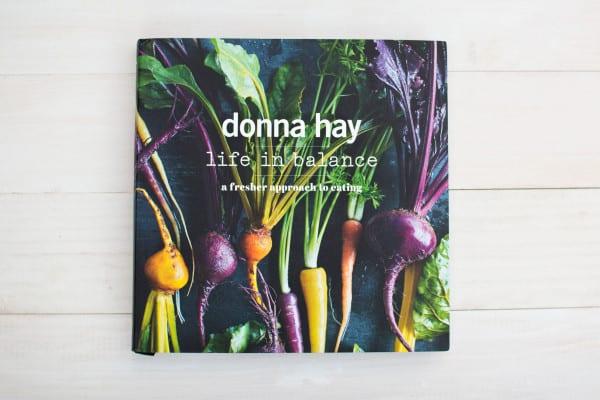 donnahaybook-9