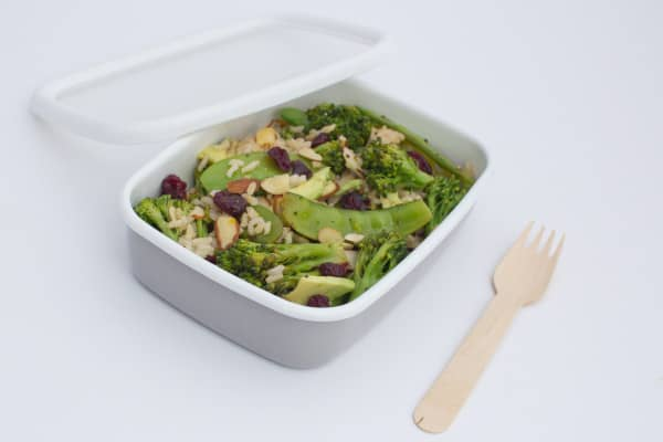 broccolicranberryalmondsalad-3