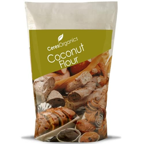 11896_CE_Coconut_Flour_800g_Shadow
