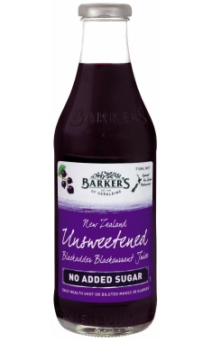 PRODUCT-unsweetened-blackadder-blackcurrant