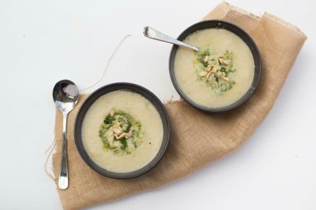 roastcauliflowertofusoup(1)