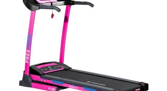 ff-f20p_freeform_f20p_treadmill_sep2014