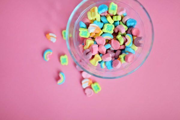 Is unrefined sugar healthier than white sugar